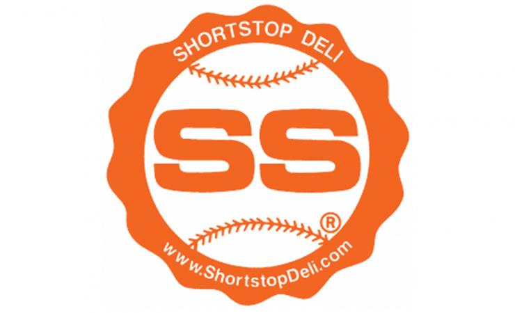 Shortstop Deli